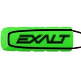Exalt Bayonet Barrel Cover Lime