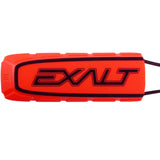 Exalt Bayonet Barrel Cover Red