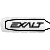 Exalt Bayonet Barrel Cover White