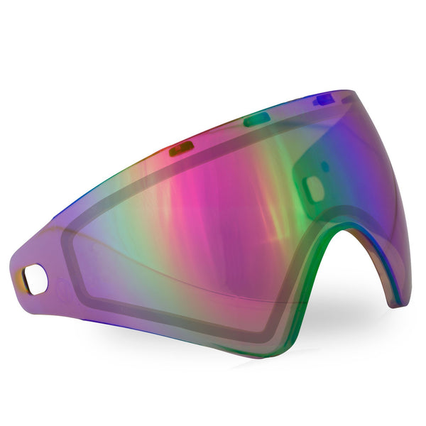 BunkerKings CMD Goggle Thermal Lens Aurora