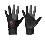 Carbon SC Glove - Black