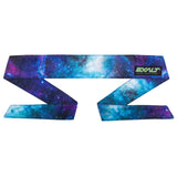 Exalt Headband - Cosmo Galaxy Space