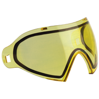 DYE i4 i5 lens Yellow Thermal 40363501