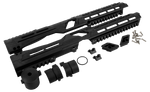 Planet Eclipse Etha EMC Rail Mounting Kit