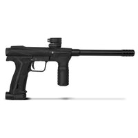 Planet Eclipse EMEK 100 Paintball Marker - Black (PAL Enabled)