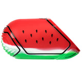 Exalt Tank Cover Medium Sized Watermelon
