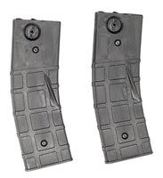 First Strike T15 Magazine-2 Pack