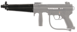 Tippmann Flatline Barrel A5