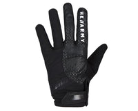 HK Army Freeline Glove Back Stealth