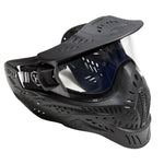 HK Army HSTL Thermal Goggle - Black