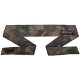 Exalt Headband - Advantage Timber Faded