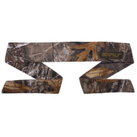 Exalt Headband - Realtree Edge