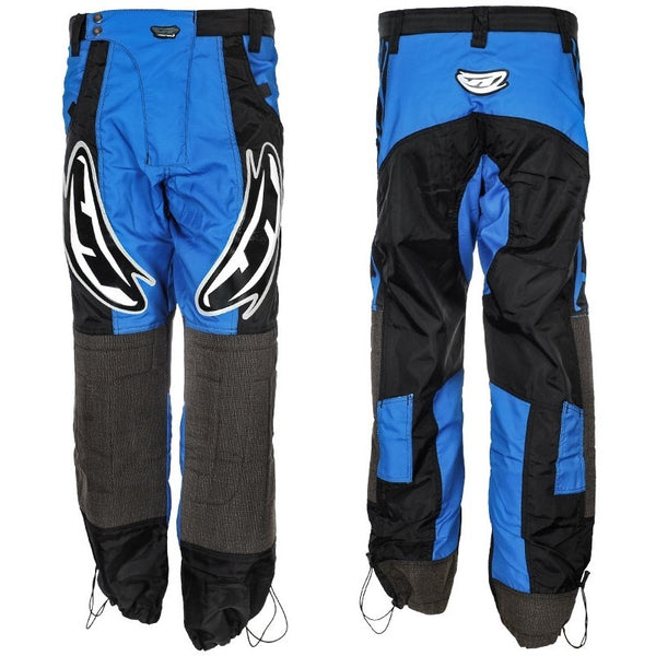 JT Paintball Team Pant - Sky Blue