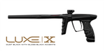 Luxe X Paintball Gun