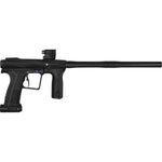 Eclipse ETHA 2 Pal enabled Paintball Gun in Black