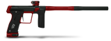 Planet Eclipse GTek 170R Paintball Gun - Red