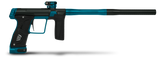 Planet Eclipse GTek 170R Paintball Gun - Blue