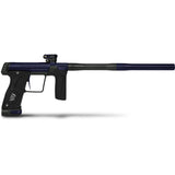 Planet Eclipse GTek 170R Paintball Gun