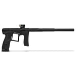 Eclipse Geo4 Paintball Gun - Midnight - Black Body Black Parts