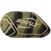 Exalt Tank Cover Medium Sized Jungle Camo
