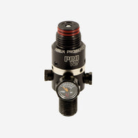 Ninja Pro V2 Paintball 4500psi Tank Regulator for HPA