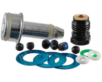 Ninja Pro Tank Regulator Rebuild Kit parts