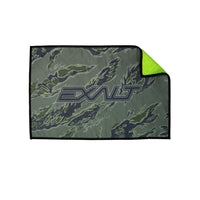 Exalt Microfiber - Player Sized