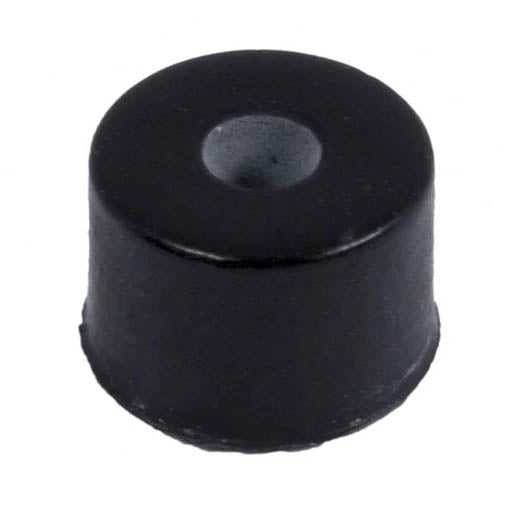 Eclipse Inline Regulator Seal