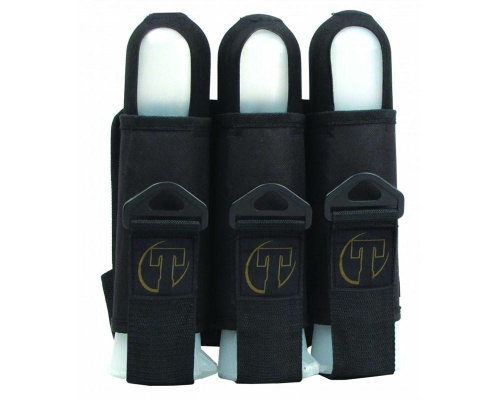 TIPPMANN-Harness-Sport-3-Pod-Black