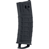 Tippmann TMC Magazine 20rd Black Left