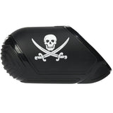 Exalt Tank Cover Medium Sized Jolly Roger Pirate