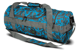 Planet Eclipse HoldAll Luggage