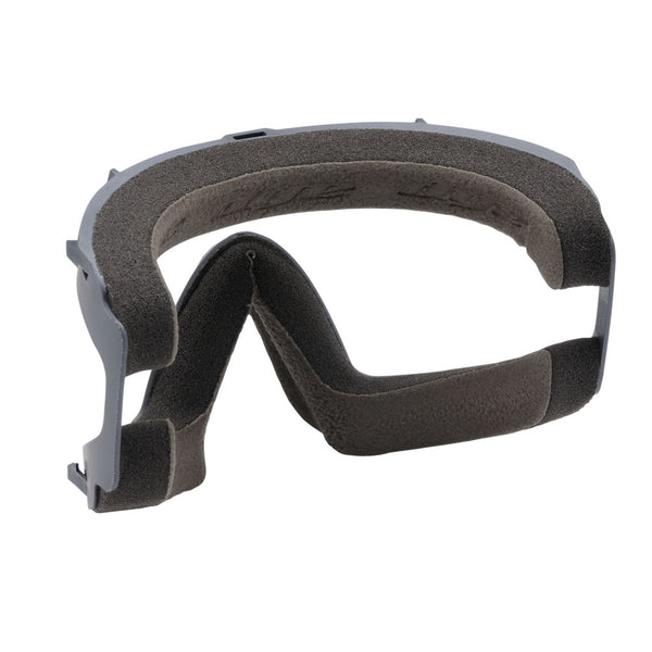 Dye i5 Goggle Replacement Foam Kit - Grey
