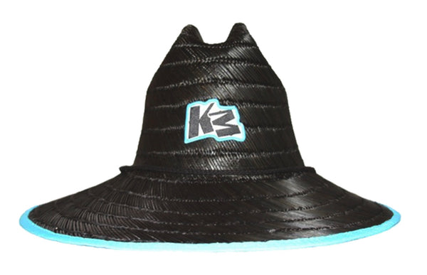 KM Straw Hat