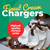 QuickWhip Cream Chargers 8g in 24Pks - WHOLESALE