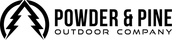 powder and pine outdoor company