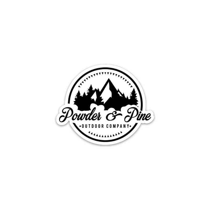 Powder and Pine Outdoor Company - Sustainable Outdoor Clothing