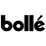 show more Bolle