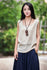 products/2017_new_summer_cotton_and_linen_T-shirt_-_Sleeveless_summer_thin_loose_vest_style_t-shirt_1.jpg