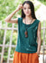 products/2017_new_summer_cotton_and_linen_T-shirt_-_Sleeveless_summer_thin_loose_vest_style_t-shirt_2.jpg