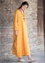products/2017_new_summer_cotton_and_linen_dress_-_Asian_Arts_Retro_style_loose_dress_4.jpg
