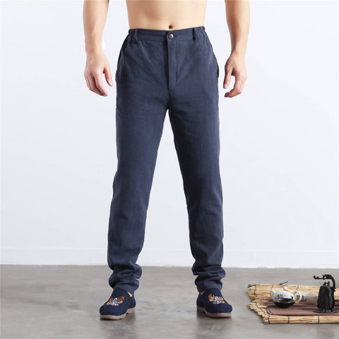 Men Pants and Shorts