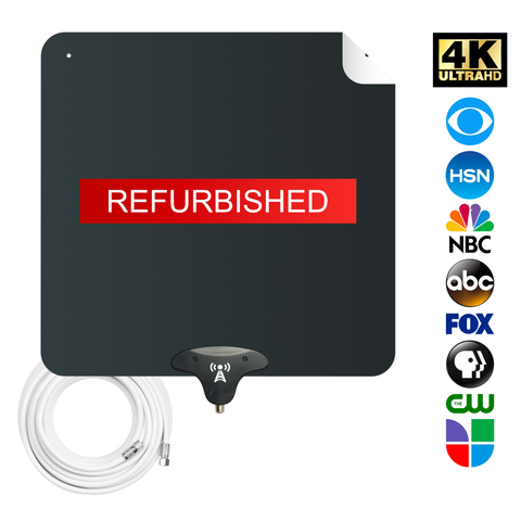 2-pack of NoCable 30 (REFURBISHED)