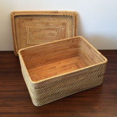 Laundry Baskets for Dirty Clothes