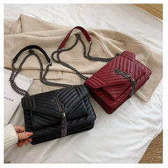2020 NEW Luxury Handbags Women Bags Designer