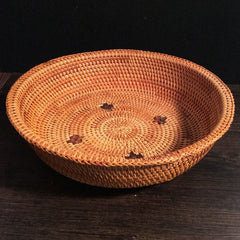 Storage basket for candy & vegetable