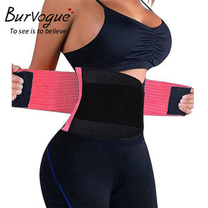 Women Body Shaper - Sleekily