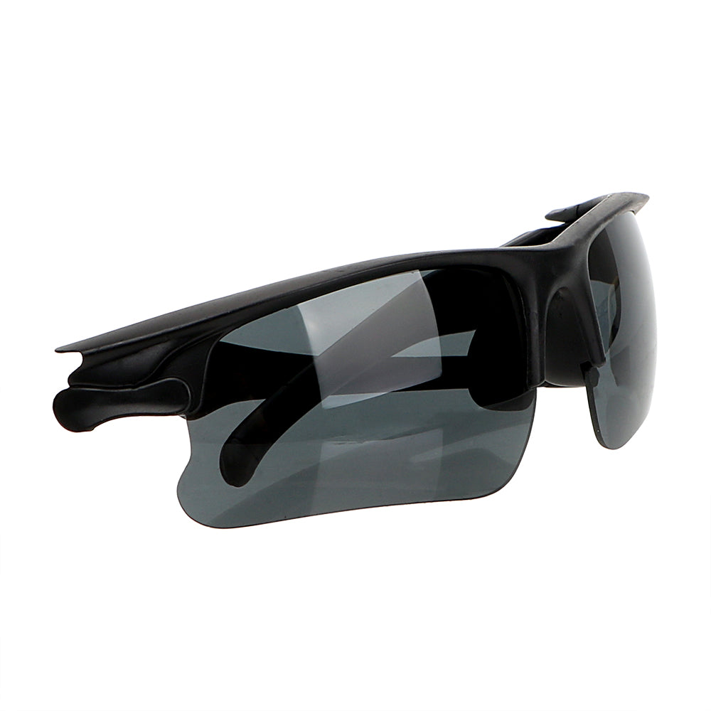 Night Vision Driving Glasses - Sleekily