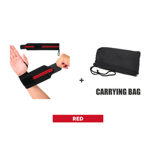 Weightlifting Wrist Protector - Sleekily