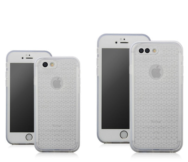 Water Resistant IPhone Case - Sleekily